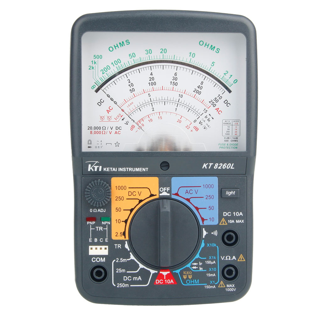Cen Tech 96308 Manual 50 Amp Welder Plug Wiring Diagram Everlast Powerpro 205 Tig Array Digital Multimeter P37772 Rh Seo2marketing