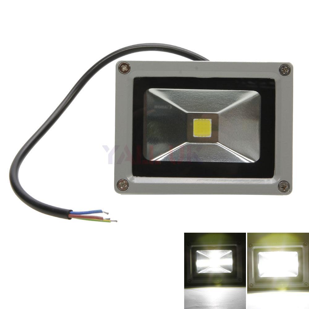 4X 96LED 12V Night Vision IR Infrared Illuminator Light ...