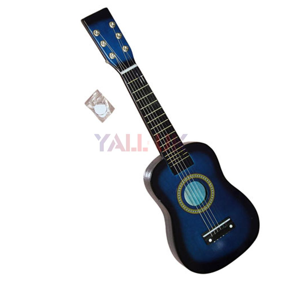 The Electric Loog is an ideal kids blue megasmm.gq may be cute and small, but it's not a toy: it's a real kids guitar, made out of real wood and equipped with a screaming pickup that sounds amazing whatever style you megasmm.gq Loog Blue Guitar for kids is easier to learn on as it .